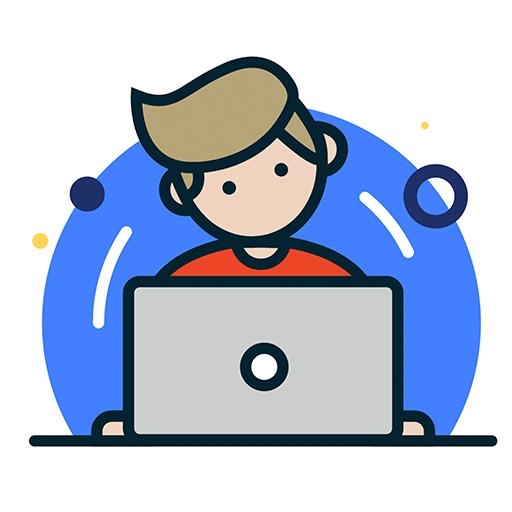 Web Dev Insider
