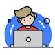 Web Dev Insider Bartek Miś